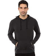 Alternative - Eco Micro Fleece Seasoned Hoodie