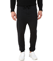 Alternative - Eco Micro Fleece Wearied Pants