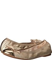 Cole Haan - Cortland Detail Ballet II