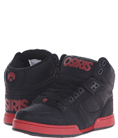 Osiris Kids - NYC 83 (Little Kid/Big Kid)
