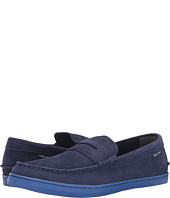 Cole Haan - Nantucket