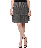 NIC+ZOE - Petite Allegro Twirl Skirt