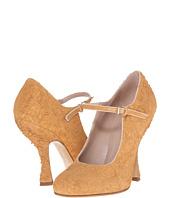 Vivienne Westwood - Maryjane Patent Heel