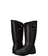 Bogs - Rain Boot
