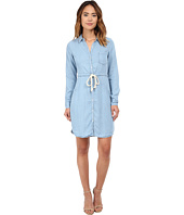 Gabriella Rocha - Nia Dress with Drawstring