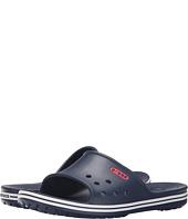 Crocs - Crocband LoPro Slide
