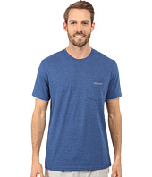 Kenneth Cole Reaction - Short Sleeve Crew