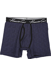 Kenneth Cole Reaction - Boxer Brief
