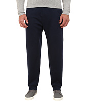 Nautica Big & Tall - Big & Tall Chief Value Cotton Pants