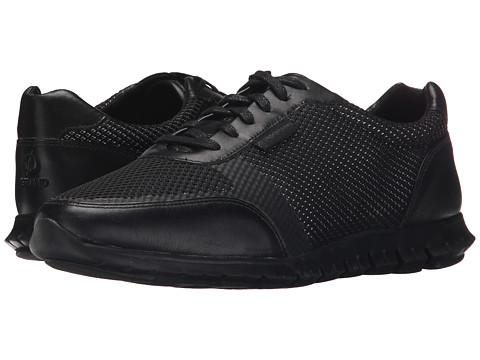 Cole Haan Zerogrand Classic Sneaker