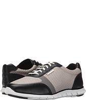 Cole Haan - Zerogrand Classic Sneaker