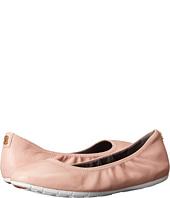 Cole Haan - Zerogrand Stagedoor Ballet