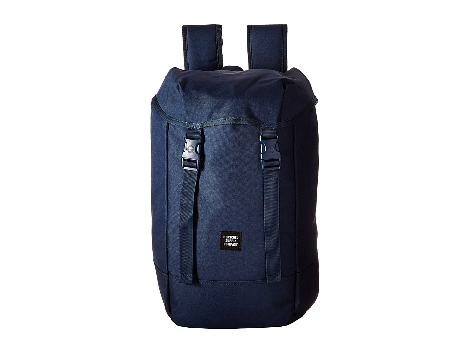 Herschel Supply Co. Iona (Navy) Backpack Bags