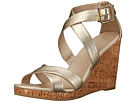 Cole Haan Jillian Wedge
