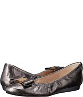 Cole Haan - Tali Bow Ballet