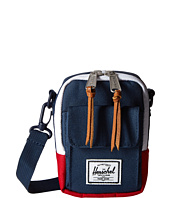 Herschel Supply Co. - Ellison