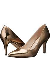 Cole Haan - Juliana Pump 75