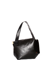 Vivienne Westwood - Braccialini Vivienne's Bag Sac