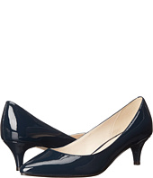Cole Haan - Juliana Pump 45