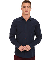 Mavi Jeans - Double Pocket Shirt