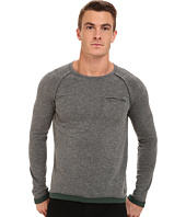 Mavi Jeans - Long Sleeve