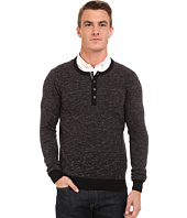 Mavi Jeans - Henley Sweater