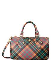 Vivienne Westwood - Braccialini Derby Handbag