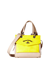 Vivienne Westwood - Braccialini Zoomania Bags Shopping