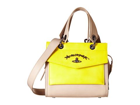 Vivienne Westwood Braccialini Zoomania Bags Shopping