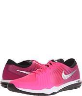 Nike - Dual Fusion TR 4 Print