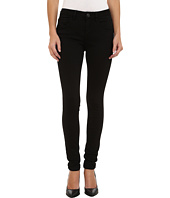 Jag Jeans - Westlake Mid Rise Skinny Republic Denim in Black