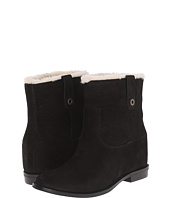 Cole Haan - Zillie WP Shearling Bootie