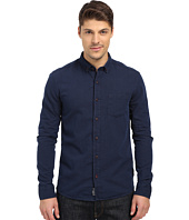 Mavi Jeans - Button Down