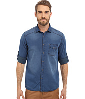Mavi Jeans - Denim Button Down