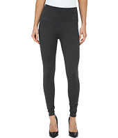 Jag Jeans - Huxley High Rise Leggings in Double Knit Ponte