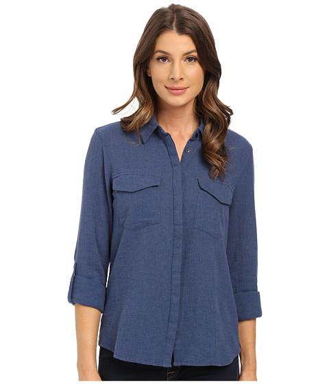Mavi Jeans Button Down Shirt