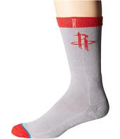 Stance - Rockets Arena Logo