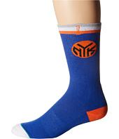 Stance - Knicks Arena Logo