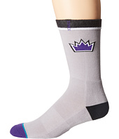 Stance - Kings Arena Logo
