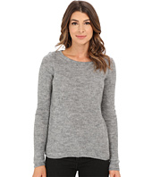 Mavi Jeans - Basic Round Neck Sweater