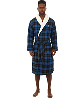 Original Penguin - Robe