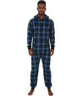 Original Penguin - One-Piece Pajama