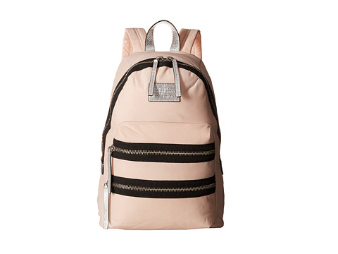 Marc by Marc Jacobs Domo Arigato Packrat