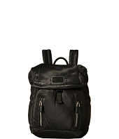 Marc by Marc Jacobs - Palma Backpack