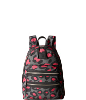 Marc by Marc Jacobs - Domo Arigato Printed Leopard Packrat