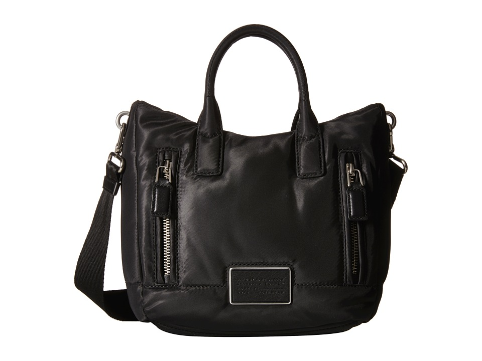 Marc by Marc Jacobs Palma East/West Tote Black Tote Handbags