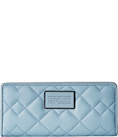 Marc by Marc Jacobs - New Crosby Quilt Tomoko Wallet