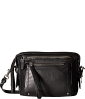 Marc by Marc Jacobs - Cube Messenger
