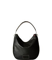 Marc by Marc Jacobs - Ligero Leopard Hobo