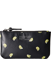 Marc by Marc Jacobs - Fruit Key Pouch